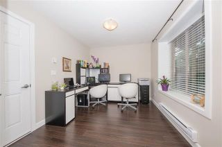 Photo 14: 71 7121 192 Street in Surrey: Clayton Townhouse for sale (Cloverdale)  : MLS®# R2463488