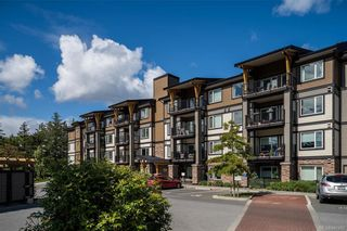 Photo 1: 104 290 Wilfert Rd in View Royal: VR Six Mile Condo for sale : MLS®# 841482
