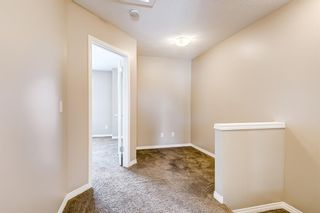 Photo 29: 108 Cranford Court SE in Calgary: Cranston Row/Townhouse for sale : MLS®# A1122061