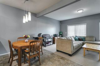 Photo 25: 204 720 Willowbrook Road NW: Airdrie Row/Townhouse for sale : MLS®# A1123024