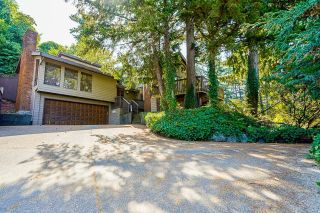 Main Photo: 2678 ST MORITZ Way in Abbotsford: Abbotsford East House for sale : MLS®# R2605753