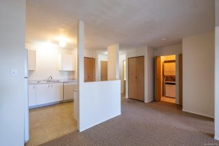 Photo 10: 405 3185 Barons Rd in : Na Uplands Condo for sale (Nanaimo)  : MLS®# 883782