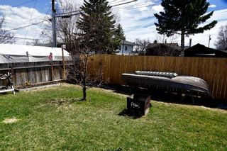 Photo 14: 113 Edgar Avenue NW: Turner Valley Semi Detached for sale : MLS®# A1101043
