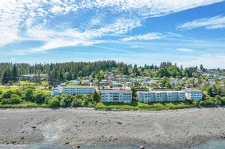 Photo 24: 8 523 Island Hwy in : CR Campbell River South Condo for sale (Campbell River)  : MLS®# 875843