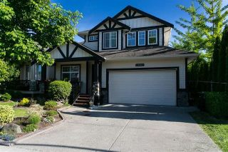 """Photo 1: 19662 73A Avenue in Langley: Willoughby Heights House for sale in """"Willoughby Heights"""" : MLS®# R2339919"""