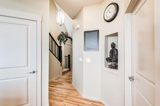 Photo 12: 105 Rainbow Falls Boulevard: Chestermere Semi Detached for sale : MLS®# A1144465