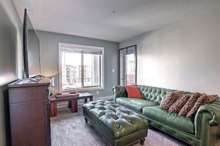 Photo 15: 2403 403 Mackenzie Way SW: Airdrie Apartment for sale : MLS®# A1153316