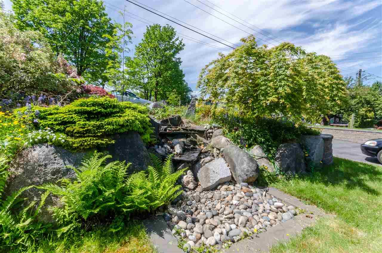 Photo 23: Photos: 1939 EASTERN Drive in Port Coquitlam: Mary Hill House for sale : MLS®# R2516960