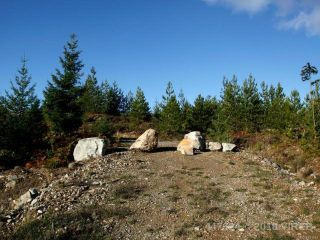Photo 20: LT 7 Goldstream Heights Dr in MILL BAY: ML Mill Bay Land for sale (Malahat & Area)  : MLS®# 831644