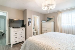 Photo 21: 5376 Colinwood Dr in Nanaimo: Na Pleasant Valley House for sale : MLS®# 854118