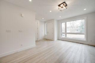 Photo 6:  in Edmonton: Zone 15 House for sale : MLS®# E4235164