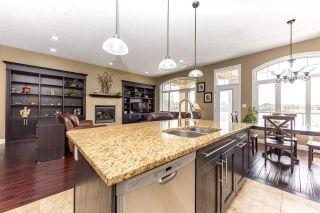 Photo 17: 116 SHORES Drive: Leduc House for sale : MLS®# E4237096