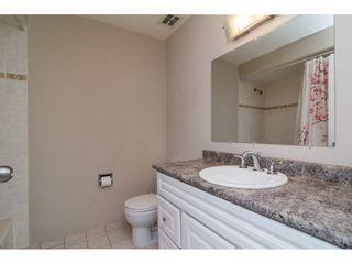 "Photo 17: 42 17706 60 Avenue in Surrey: Cloverdale BC Condo for sale in ""CLOVERDOWNS"" (Cloverdale)  : MLS®# R2131297"