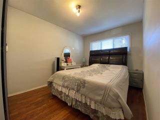 Photo 15: 3446 WILLIAM Street in Vancouver: Renfrew VE House for sale (Vancouver East)  : MLS®# R2512996