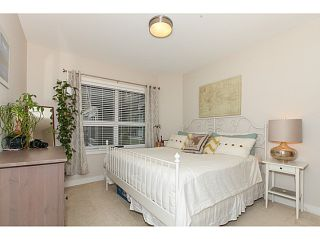 Photo 14: # 306 4689 52A ST in Ladner: Delta Manor Condo for sale : MLS®# V1102897