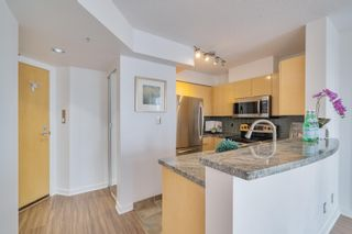 """Photo 4: 1708 1003 PACIFIC Street in Vancouver: West End VW Condo for sale in """"SeaStar"""" (Vancouver West)  : MLS®# R2611084"""