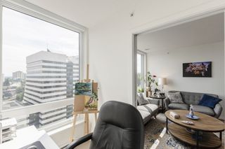 Photo 15: 2804 5665 BOUNDARY ROAD in Vancouver: Collingwood VE Condo for sale (Vancouver East)  : MLS®# R2396994