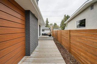 Photo 32: 14012 80 Avenue in Edmonton: Zone 10 House for sale : MLS®# E4245248