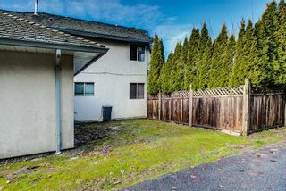 Photo 13: 19065 DOERKSEN Drive in Pitt Meadows: Central Meadows House for sale : MLS®# R2288883