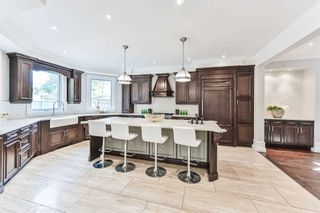 Photo 18: 5 Fenwood Heights in Toronto: Cliffcrest House (2-Storey) for sale (Toronto E08)  : MLS®# E5372370