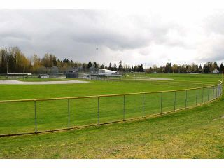 """Photo 1: 31961 KENNEY Avenue in Mission: Mission BC Land for sale in """"SPORTS PARK"""" : MLS®# F1436726"""