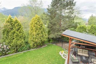 Photo 18: 41319 KINGSWOOD Road in Squamish: Brackendale House for sale : MLS®# R2107402