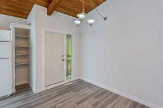 Photo 13: 4322 76 Street in Edmonton: Zone 29 Townhouse for sale : MLS®# E4260493