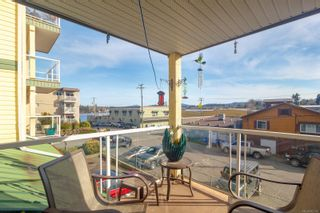 Photo 25: 204 9876 Esplanade St in : Du Chemainus Condo for sale (Duncan)  : MLS®# 867112