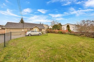 Photo 17: 624 Atkins Rd in : La Mill Hill House for sale (Langford)  : MLS®# 863960