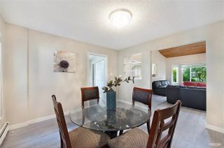 Photo 2: 10520 KOZIER Drive in Richmond: Steveston North House for sale : MLS®# R2623997