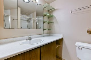"""Photo 16: 103 37 AGNES Street in New Westminster: Downtown NW Condo for sale in """"Agnes Court"""" : MLS®# R2565240"""