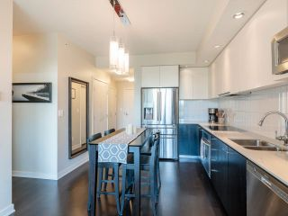 """Photo 13: 415 2851 HEATHER Street in Vancouver: Fairview VW Condo for sale in """"Tapastry"""" (Vancouver West)  : MLS®# R2623362"""