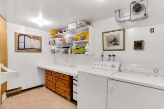 Photo 26: 2215 OAK Street in Vancouver: Fairview VW Townhouse for sale (Vancouver West)  : MLS®# R2542195