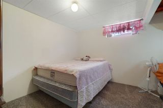 Photo 25: 16030 123A Street in Edmonton: Zone 27 House for sale : MLS®# E4237039