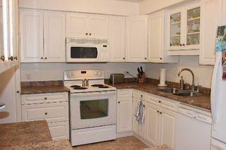 Photo 16: 8 433 May Street in Brock: Beaverton Condo for sale : MLS®# N3089883