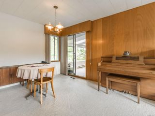 Photo 8: 1623 Extension Rd in : Na Chase River House for sale (Nanaimo)  : MLS®# 878213