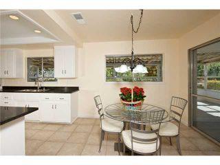 Photo 18: RANCHO BERNARDO House for sale : 2 bedrooms : 12065 Obispo Road in San Diego