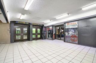 Photo 16: 612 10024 JASPER Avenue in Edmonton: Zone 12 Condo for sale : MLS®# E4248068