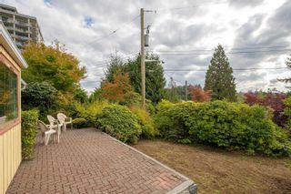 Photo 31: 1029 ESPLANADE Avenue in West Vancouver: Park Royal House for sale : MLS®# R2625304