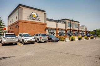 Photo 38: 2244 48 Inverness Gate SE in Calgary: McKenzie Towne Apartment for sale : MLS®# A1130211