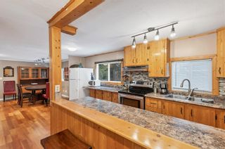 Photo 12: 4825 Lambeth Rd in : CR Campbell River South House for sale (Campbell River)  : MLS®# 863783