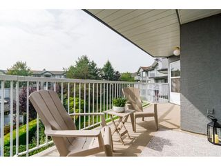 """Photo 17: 204 5375 205 Street in Langley: Langley City Condo for sale in """"Glenmont Park"""" : MLS®# R2500306"""