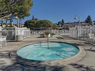 Photo 23: LINDA VISTA Condo for sale : 3 bedrooms : 7088 Camino Degrazia #249 in San Diego
