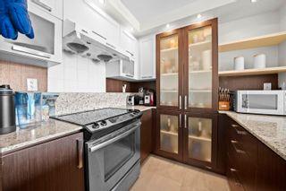 Photo 7: 603 2980 ATLANTIC Avenue in Coquitlam: North Coquitlam Condo for sale : MLS®# R2616287