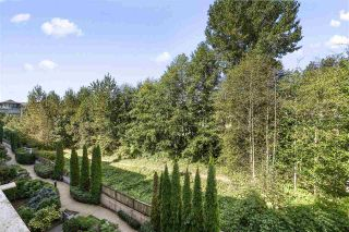 """Photo 16: 524 3600 WINDCREST Drive in North Vancouver: Roche Point Condo for sale in """"Windsong at Ravenwoods"""" : MLS®# R2497018"""