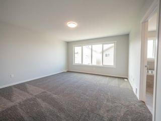 Photo 27: 19621 26A Avenue in Edmonton: Zone 57 House for sale : MLS®# E4247504