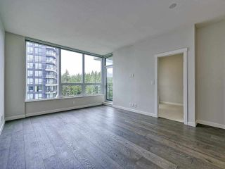 Photo 7: 1604 3487 BINNING Road in Vancouver: University VW Condo for sale (Vancouver West)  : MLS®# R2590977