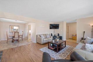 Photo 10: 8423 177 Street in Edmonton: Zone 20 House for sale : MLS®# E4240948
