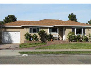 Photo 2: CHULA VISTA House for sale : 5 bedrooms : 160 Corte Maria