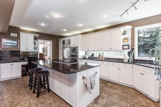 Photo 14: 1106 Gleneagles Drive: Carstairs Detached for sale : MLS®# C4301266